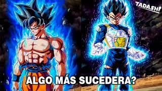 Descargar el capitulo 122 de Dragon Ball Super Sub-Español