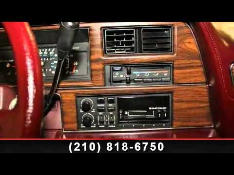 1991 dodge dynasty bluebonnet chrysler dodge new braunf youtube on 2013 Dodge Ram Truck Wiring Harness Layout Picture On Main 2008 Dodge Ram Stereo Wire Harness for 1991 dodge dynasty bluebonnet chrysler dodge new braunf