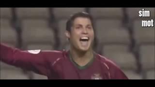 ТОП 10   ОТМЕНЕННЫЕ ГОЛЫ   Disallowed Goals Funny Football