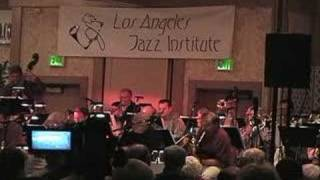 LA Jazz Inst. Bobby Shew Viva Prado
