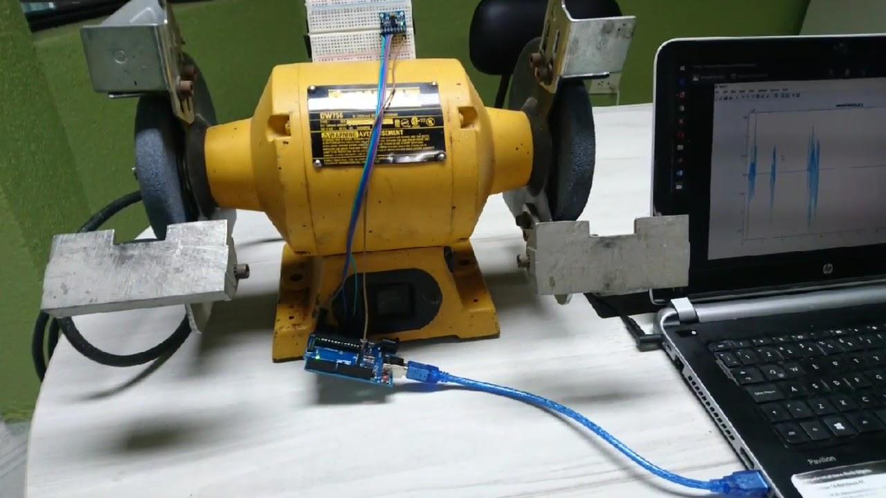 Voltage Follower Microlab