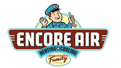 affordable air conditioning replacement Kenneth City