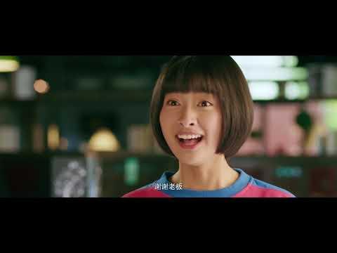 A Love So Beautiful Chinese Drama Ep 8 [Eng Sub] 致我们单纯的小美好