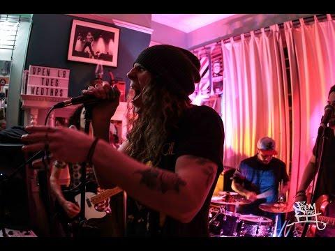 Cult Club 30.7.16 featuring: The Ruckus, Glitoris & Hoolahan | Hair By Tommy J |