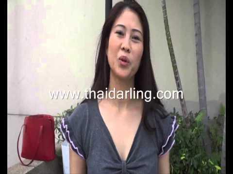 หาคู่ต่างชาติ หาแฟนฝรั่ง สาวเชียงใหม่แต่งงานกับหนุ่มฮอลแลนด์เว็บ Thaidarling.com