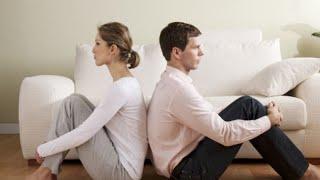 Почему женщинам не стоит консультировать мужчин Почему лучше не давать советы мужчинам Сарвасатья