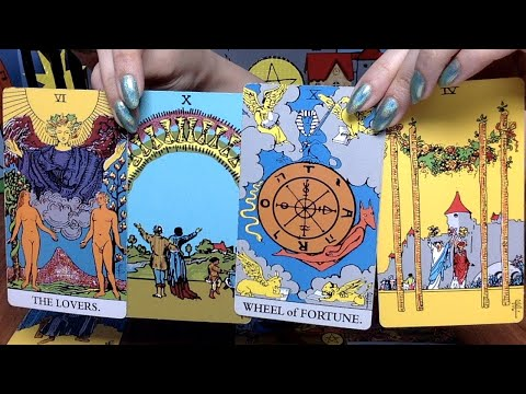 Download CAPRICORN *ONE OF THE BEST READINGS I'VE DONE CAPRICORN!!* 😲💖🔥  AUGUST 2021 LOVE TAROT READING