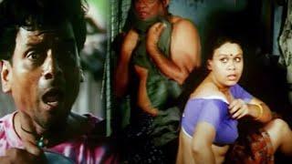 Tanikella BHarani Ultimate Movie Scene   Telugu Scenes   Telugu Hungama