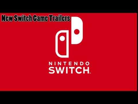 Old vs. New Nintendo Switch Click Sound
