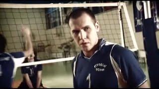 ПАНИЧЕСКИЕ АТАКИ. Фильм Елены Погребижской. Как преодолеть? Что это такое?