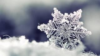 Snow Dream (Piano)