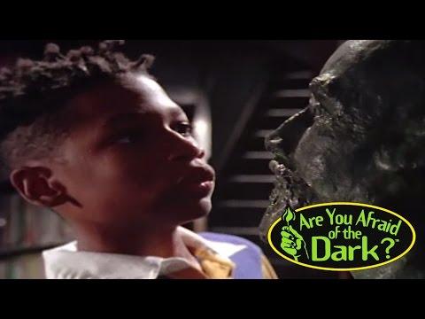 Pro Sound Effects Library - Are You Afraid of the Dark? mp3 ke stažení