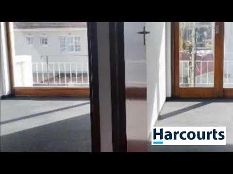 1 Bedroom Flat For Rent In Fish Hoek Central, Fish Hoek, Western Cape, South Africa For ZAR 6000...