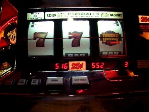 Grand 7s Slot Machine - Try this Online Game for Free Now