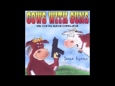 Dana Lyons-Kevin's song