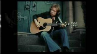 Watch Van Morrison Did Ye Get Healed video