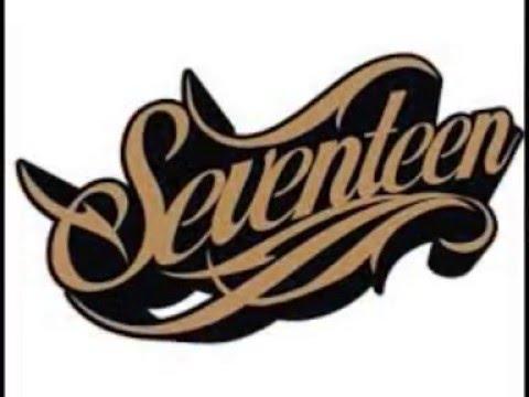 Seventeen-Yang Tlah Merelekanmu Lirik Mp3