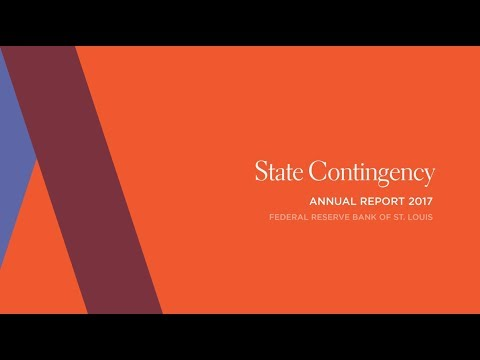 state-contingency