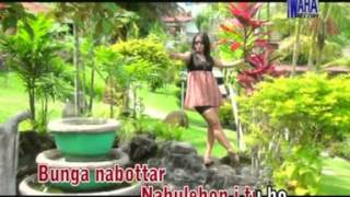 Bunga Nabontar_TrioLasidos MP3