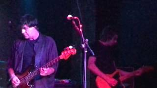 The chameleons - second skin (live) hd