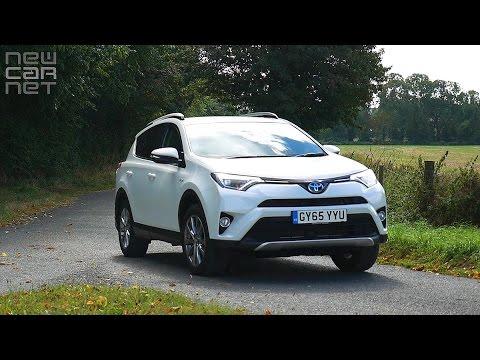 toyota-rav4-:-car-review