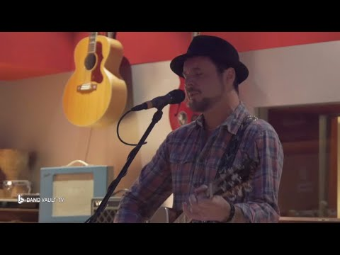 Steve Young Album Listening Party | @SteveYoungUK @BandVault