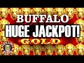 Slots Palace Free Casino Slots and More!