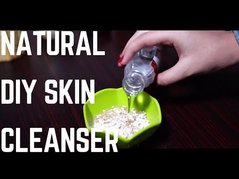 beauty-tips-!-natural-diy-skin-cleanser-(for-all-skin-types)