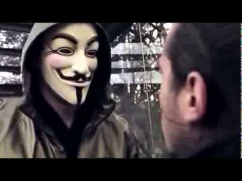 Nicky Romero ~ Toulouse Official music video HD
