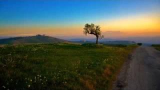 Chab - My Memory (Romanian Edit)