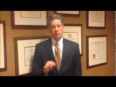 The differences between open and closed rhinoplasty | Dr. Hamilton