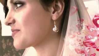 Cбор жениха и невесты 1. fiance and fiancee 1.