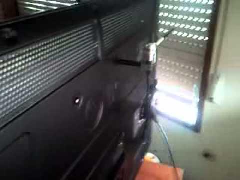 Antena tdt hd casera youtube - Antena tdt interior casera ...