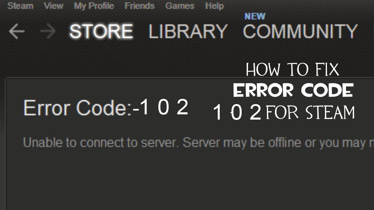 steam not connected to matchmaking servers I tried allowing port forwarding on my router for the steam suggested ports, and still is not working unintall and cs go not connected to matchmaking servers.