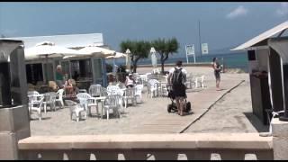 Son Baulo Hotel can picafort  Majorca 2015