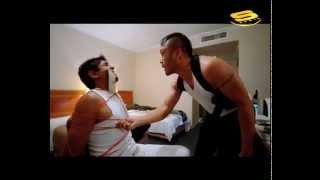 Download Video Movie: Kongsi MP3 3GP MP4