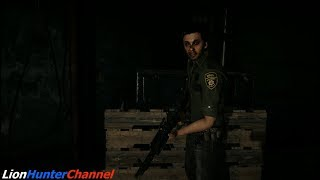 """Far Cry 5 - Часть 51 - """"Жертвы войны"""""""