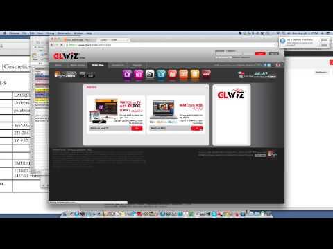 Glwiz windows free download | Peatix