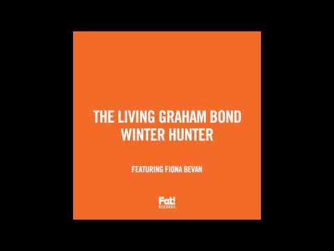 Клип The Living Graham Bond - Skimmer
