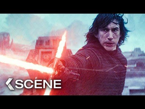 kylo-ren-vs-rey-fight-scene---star-wars-9:-the-rise-of-skywalker-(2019)