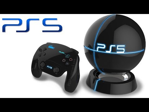 Top 10 PS5 Console Rumors That WILL SURPRISE YOU!