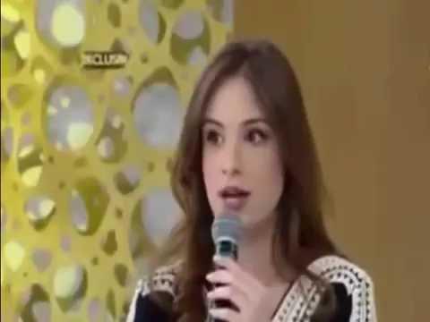 Patrícia Lelís é desmascarada ao vivo