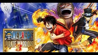 one piece pirate warriors 3 on gt930mx i5 skylake 4gb ram high set asus a456ur
