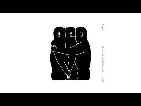 toe - Our Latest Number [Full Album]