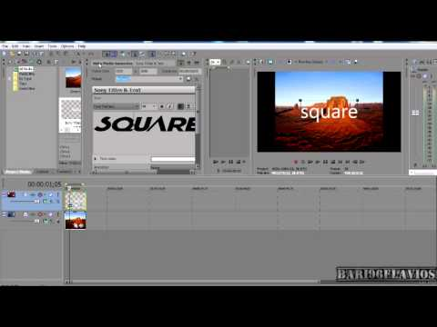 Sony Vegas Pro 11 and 12, Free plug-in pack download!