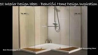 Shower curtain designer bathroom | Best Stylish Modern bathroom picture designs