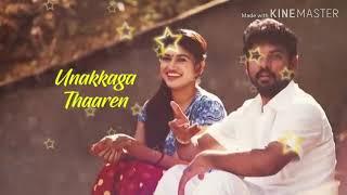 Kalavani 2 song(2)