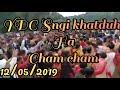 YDC SNGI KHATDUH HA CHAM CHAM (Niamtre)12/05/2019 Mp3