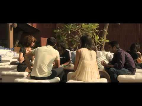 """TRISHNA "" 2011 Hindi Movie Official Teaser Trailer"