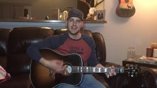 Rednecker Hardy Cover by Tyler Lewis.mp3